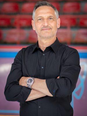 Thomas Böttcher