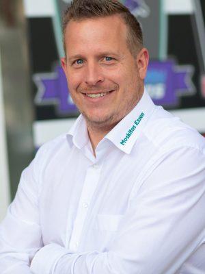 Daniel Rückel