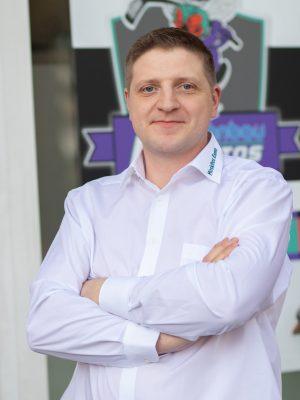 Sergej Heinrich