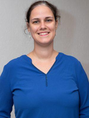 Simone Wettstein
